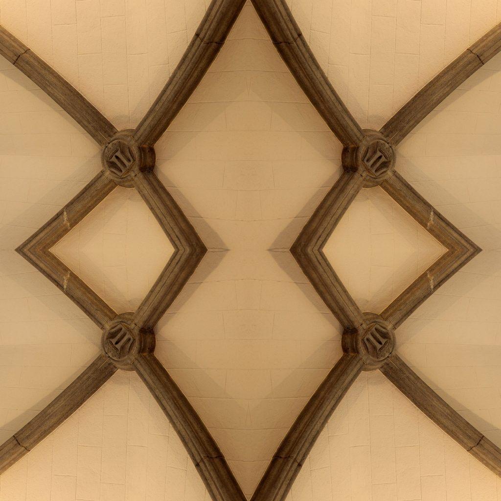 carré_voute-1024×1024